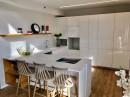 Appartement 4 pièces 127 m² Netanya Centre ville