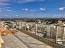 127 m² 4 pièces Netanya Centre ville  Appartement