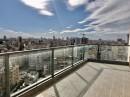 Netanya Centre ville 127 m² Appartement 4 pièces