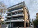Appartement  NETANYA Centre ville 125 m² 4 pièces