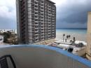 Appartement 110 m² Netanya  Front de mer 4 pièces