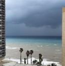 Appartement  Netanya  Front de mer 110 m² 4 pièces