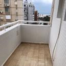 Appartement  Netanya  Front de mer 4 pièces 110 m²