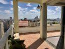 Appartement Netanya Front de mer 150 m² 4 pièces