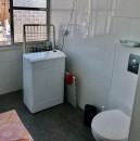 Appartement 109 m² Netanya  Kikar 4 pièces