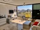 Netanya  Kikar Appartement  109 m² 4 pièces