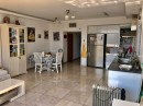 Netanya  Kikar Appartement  4 pièces 109 m²