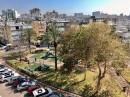 Appartement Netanya  Kikar 109 m² 4 pièces
