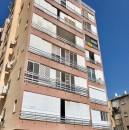 109 m² 4 pièces Netanya  Kikar  Appartement