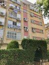 114 m² Appartement Netanya  Centre ville  4 pièces