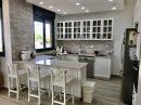 Appartement 170 m² 6 pièces Netanya Ramat Hen