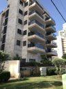 Netanya Ramat Hen 6 pièces 170 m²  Appartement