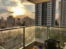 Appartement 90 m² Netanya Centre ville 3 pièces