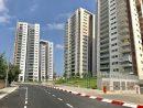 Appartement 3 pièces  90 m² Netanya Centre ville