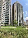 Appartement Netanya Centre ville 3 pièces  90 m²