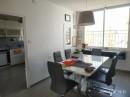 Appartement NETANYA Kikar 116 m² 4 pièces