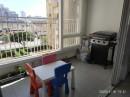 Appartement  NETANYA Kikar 4 pièces 116 m²