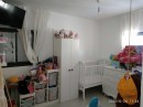 Appartement  NETANYA Kikar 4 pièces 96 m²