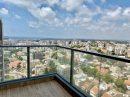 4 pièces  Appartement NETANYA Centre ville 168 m²