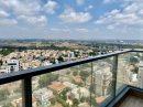 4 pièces 168 m² NETANYA Centre ville Appartement
