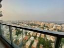 Appartement  Netanya Centre ville 105 m² 4 pièces