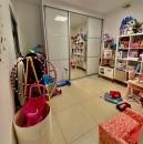 105 m²  Netanya Centre ville 4 pièces Appartement