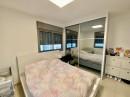 Appartement 4 pièces Netanya Centre ville 105 m²