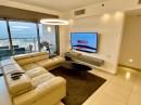 Appartement 105 m² 4 pièces Netanya Centre ville