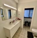 105 m²  Netanya Centre ville Appartement 4 pièces