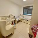 Netanya Centre ville 4 pièces Appartement  105 m²