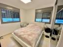 105 m² Appartement Netanya Centre ville  4 pièces