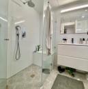 Appartement 4 pièces 105 m² Netanya Centre ville