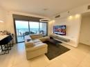 Appartement  Netanya Centre ville 4 pièces 105 m²