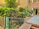 Appartement Netanya Kikar  160 m² 5 pièces