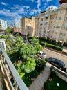 Netanya Centre ville 3 pièces 95 m² Appartement