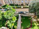 Appartement Netanya Centre ville  3 pièces 95 m²