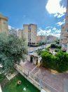 3 pièces  95 m² Appartement Netanya Centre ville