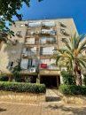 4 pièces  Appartement Netanya,Netanya Centre ville 117 m²