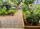4 pièces 110 m² Netanya  Appartement