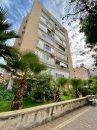 110 m² 4 pièces Appartement Netanya