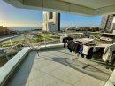 Appartement  Netanya  Nat 600 120 m² 4 pièces