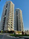 Netanya  Nat 600 4 pièces  120 m² Appartement