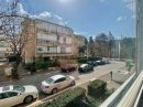 Appartement Netanya  Centre ville 107 m² 3 pièces