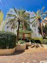 Appartement Netanya Centre ville 120 m² 4 pièces