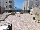 Appartement 190 m² Netanya,Netanya Kikar 5 pièces