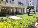 Appartement 190 m² 5 pièces  Netanya,Netanya Kikar