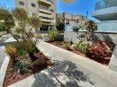 Appartement  178 m² Netanya,Netanya Kikar 5 pièces