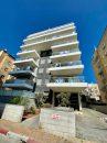 5 pièces Appartement 178 m² Netanya,Netanya Kikar