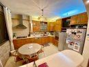 Appartement  Netanya,Netanya Kikar 4 pièces 130 m²