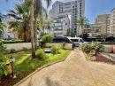Appartement Netanya  Centre ville 127 m²  5 pièces